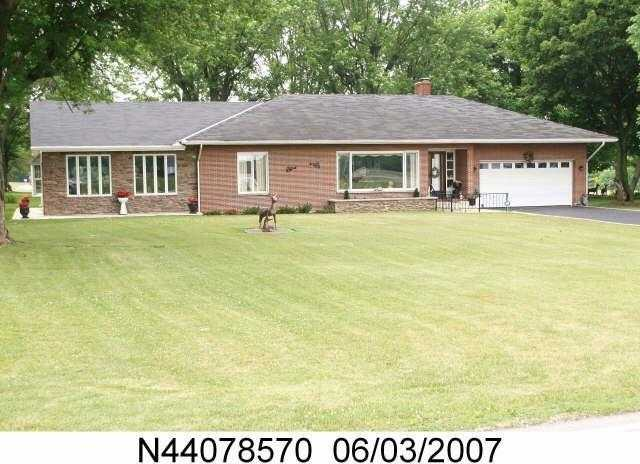 $495,000 - 2Br/1Ba -  for Sale in Piqua