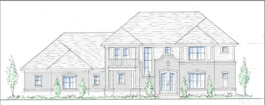 $929,000 - 4Br/4Ba -  for Sale in Estates/cc/north Sec 06, Beavercreek Township