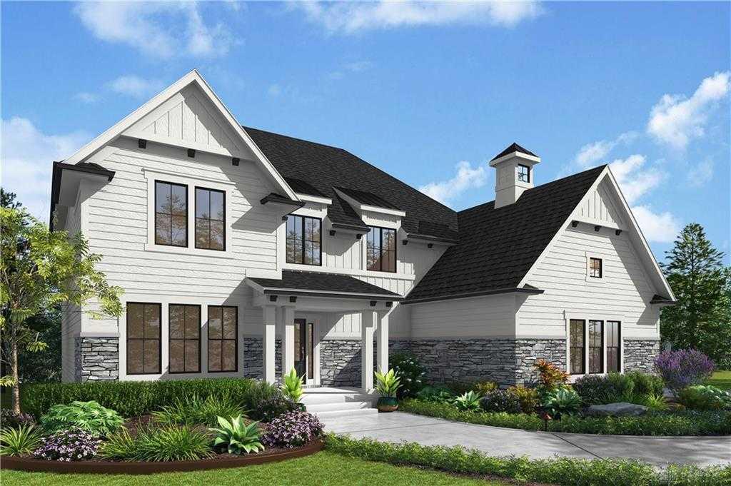 $659,000 - 4Br/5Ba -  for Sale in Estates-county Club Sec 09, Beavercreek Township