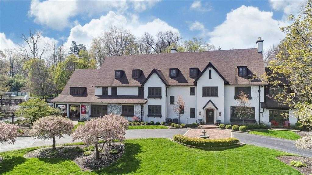 $1,750,000 - 6Br/10Ba -  for Sale in Oakwood, Oakwood