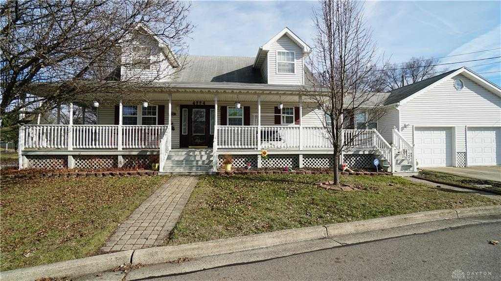 4774 Willowview Drive Moraine,OH 45439 808226