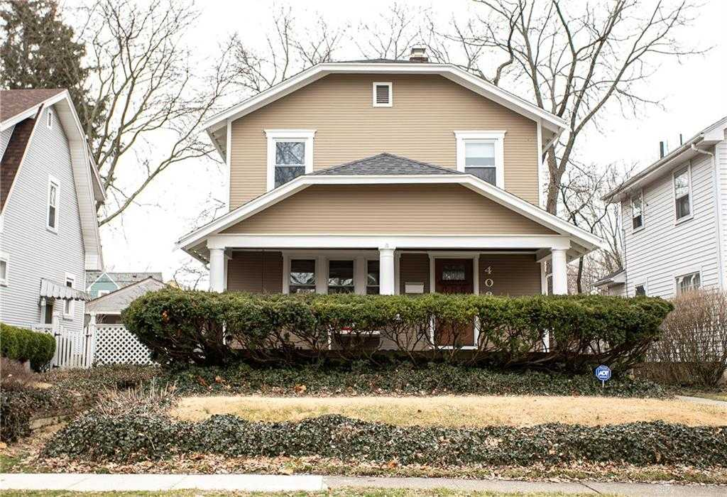 $219,000 - 3Br/2Ba -  for Sale in Oakwood