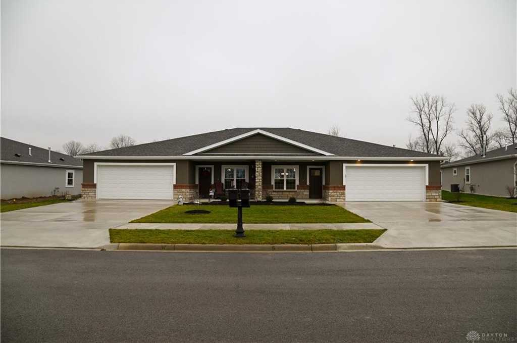 $230,000 - 2Br/2Ba -  for Sale in Chateau Sub, Versailles