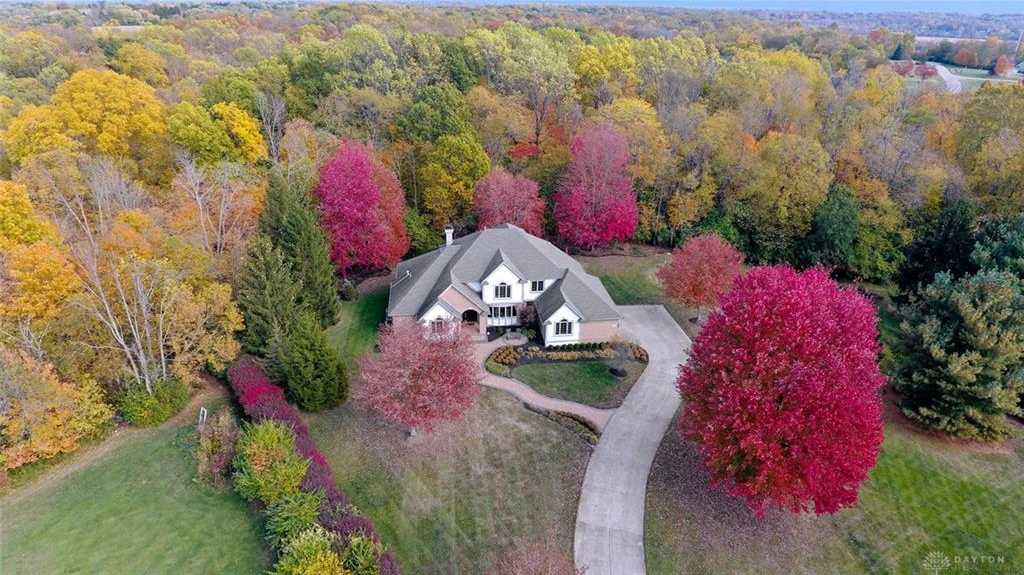 $689,000 - 4Br/5Ba -  for Sale in River Ridge Estates, Sugarcreek Township