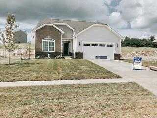 $368,000 - 3Br/4Ba -  for Sale in 46594, Franklin Twp