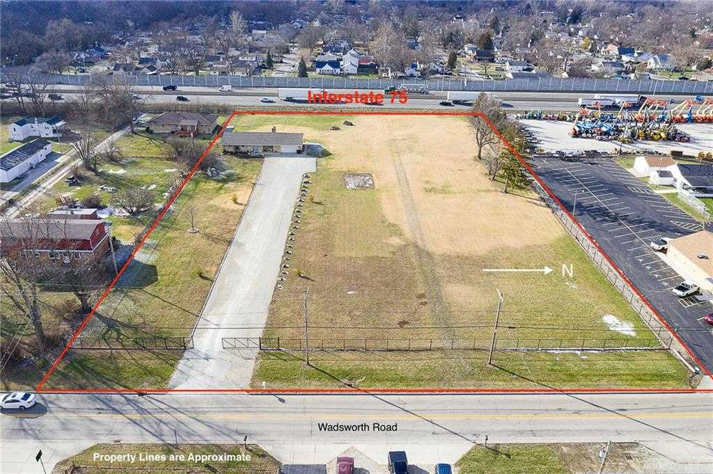$695,000 - 3Br/1Ba -  for Sale in Mariann Country Estates, Harrison Twp