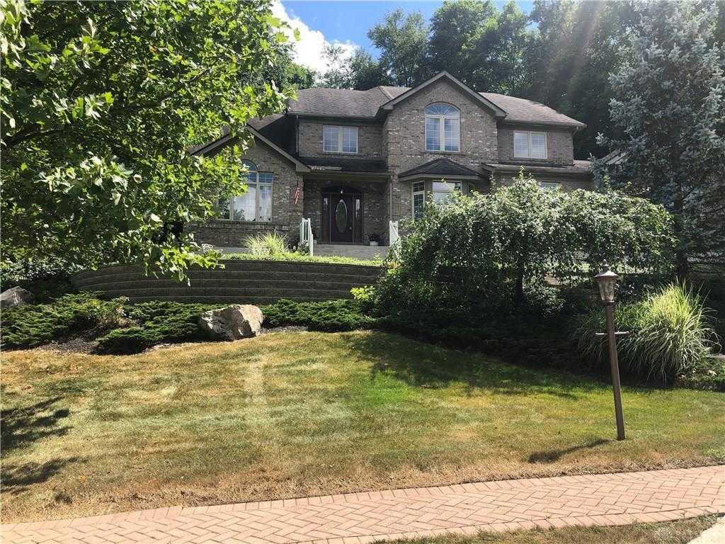 3439 Riva Court Beavercreek Township,OH 45430 809332
