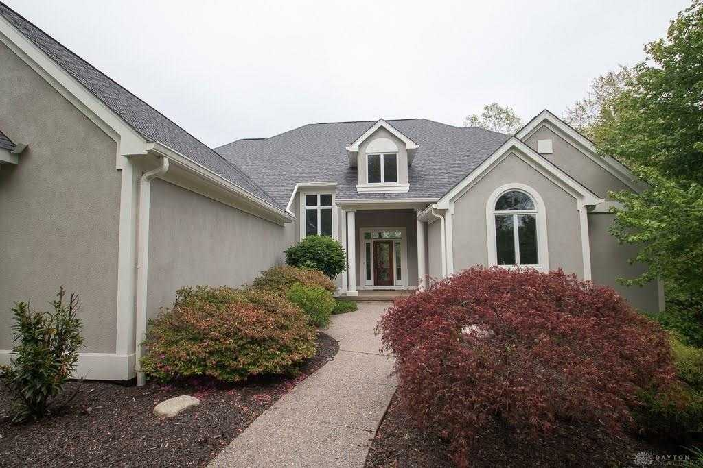 $699,900 - 5Br/6Ba -  for Sale in Wetherington, West Chester