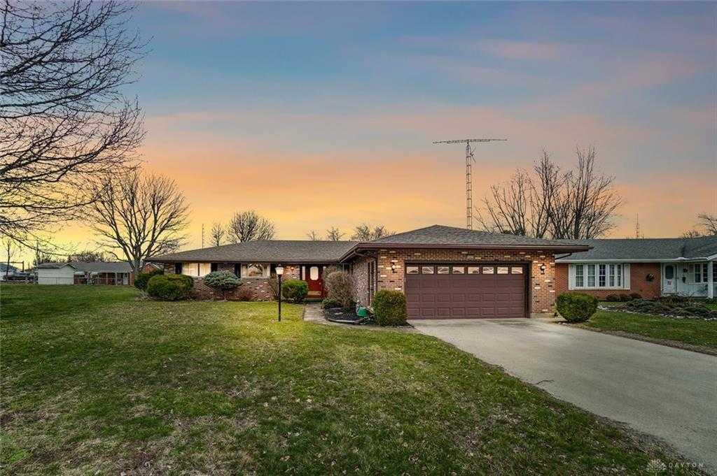 $149,100 - 3Br/3Ba -  for Sale in Howard Fansler Add, Greenville