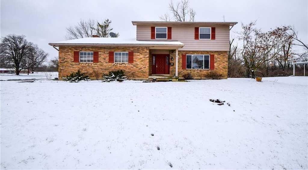 $138,000 - 3Br/3Ba -  for Sale in Westbrooke Village Sec 03, Trotwood