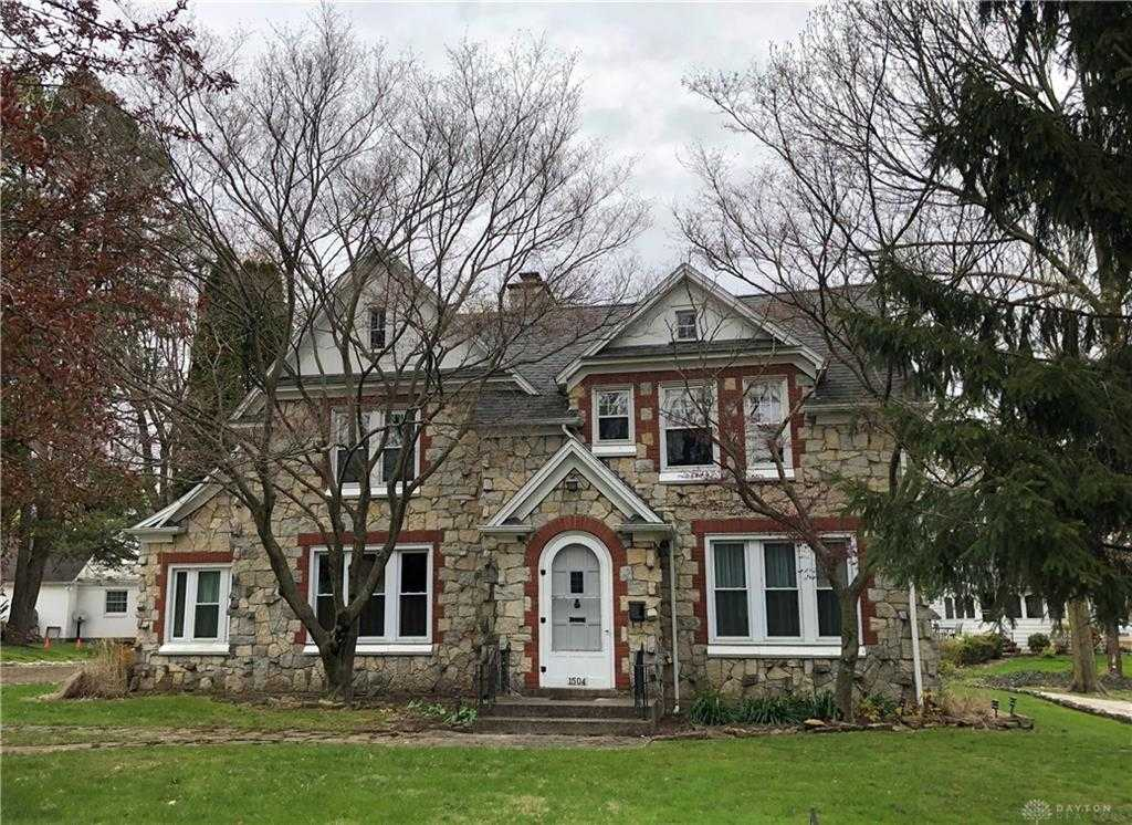 $169,900 - 3Br/4Ba -  for Sale in Whole Bon Air, Sidney