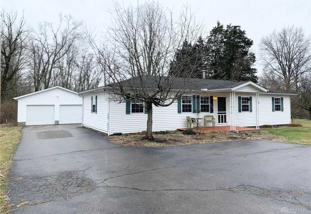 $189,900 - 3Br/2Ba -  for Sale in Clarksville