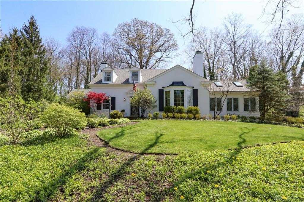 $475,000 - 3Br/3Ba -  for Sale in Hass Mitchell Dixon & Harman, Oakwood