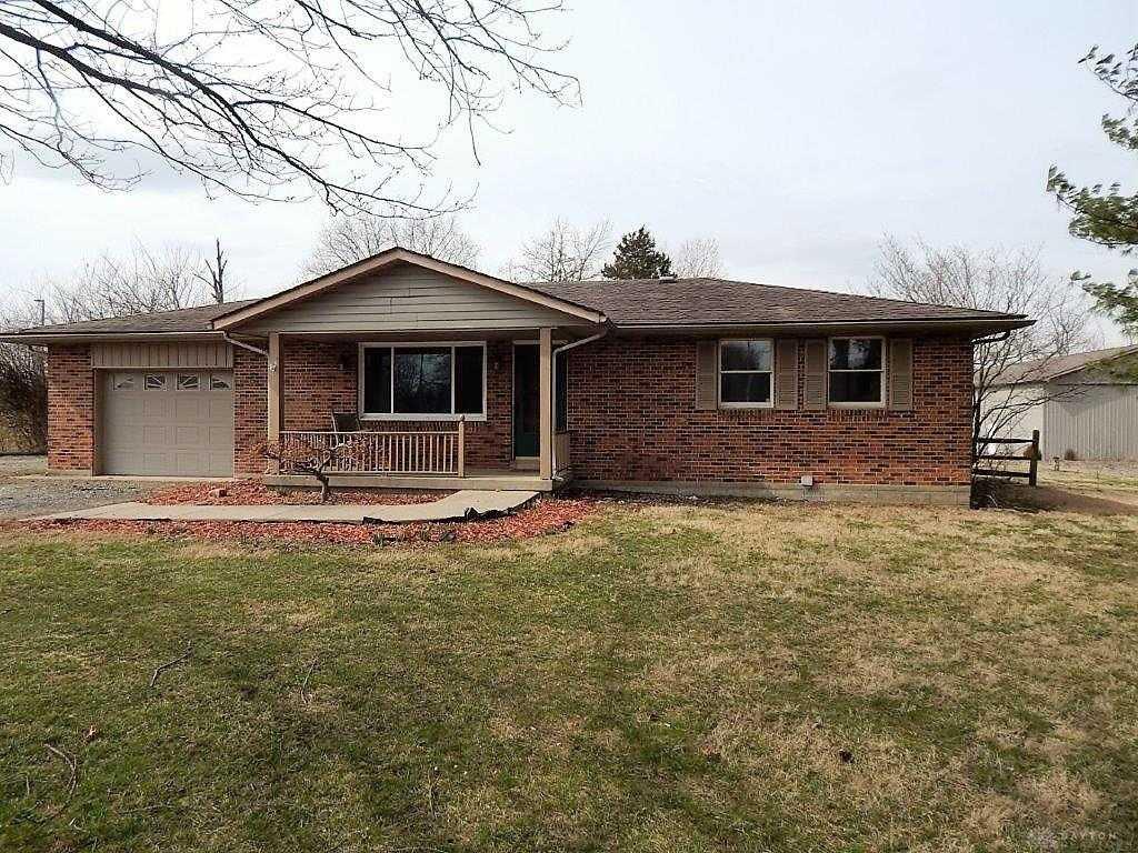 $279,500 - 2Br/1Ba -  for Sale in Clearcreek, Springboro