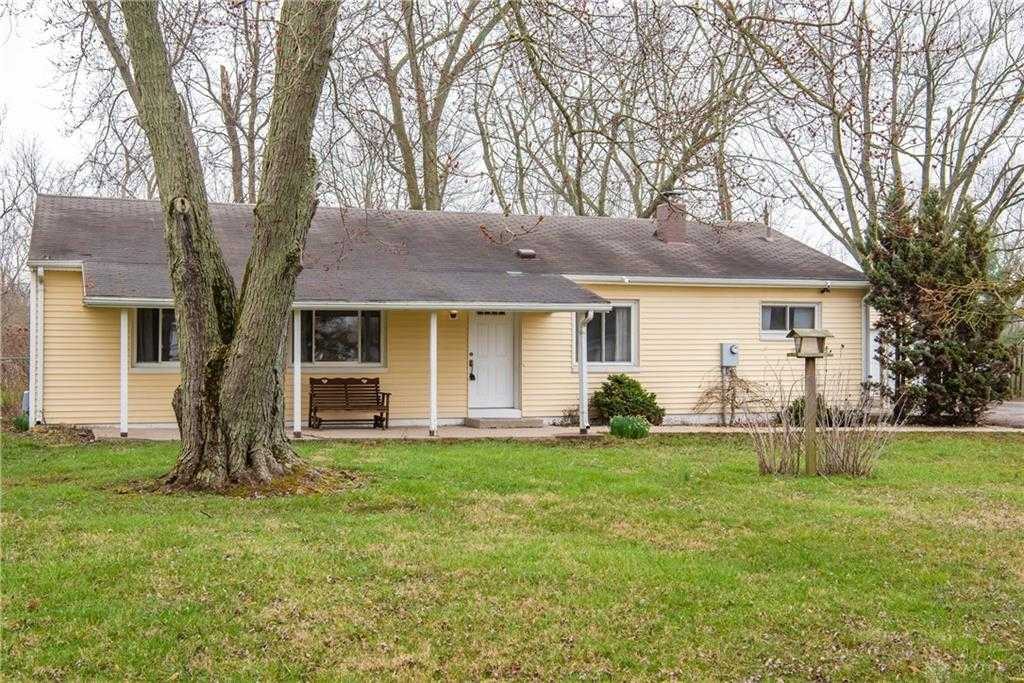 $174,900 - 3Br/1Ba -  for Sale in Bethel Twp