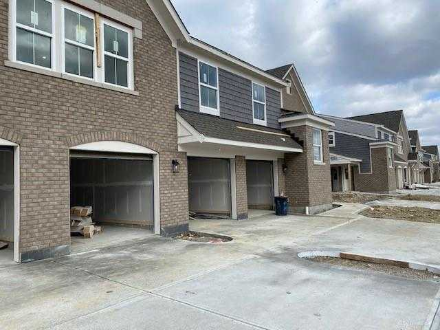 $209,900 - 2Br/2Ba -  for Sale in Waterside At Settlers Walk, Springboro
