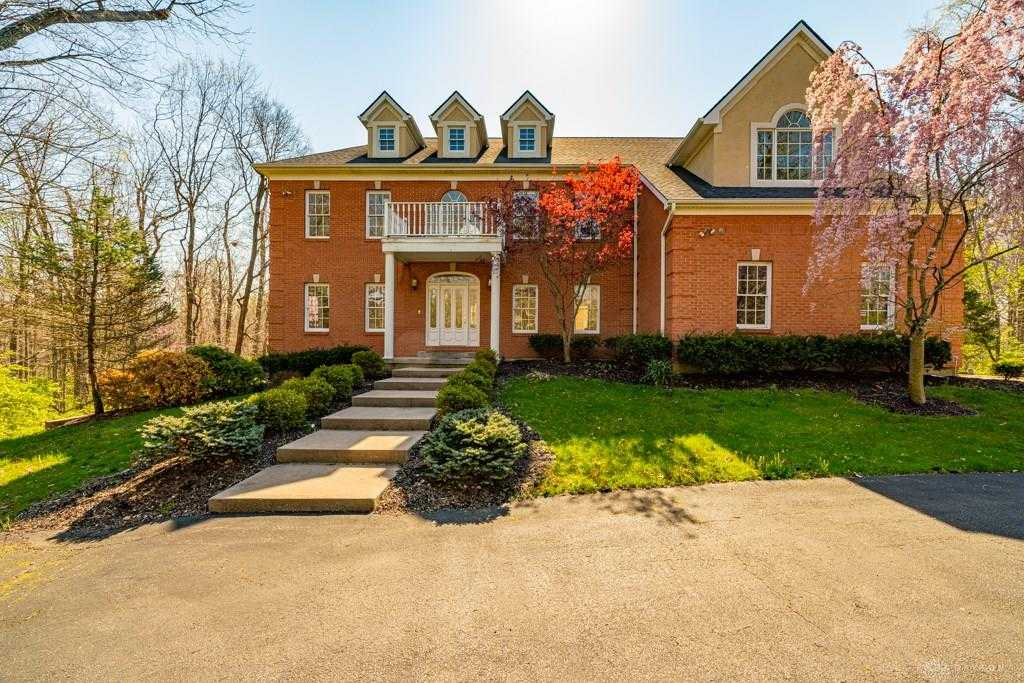 $630,000 - 5Br/7Ba -  for Sale in Washington Twp