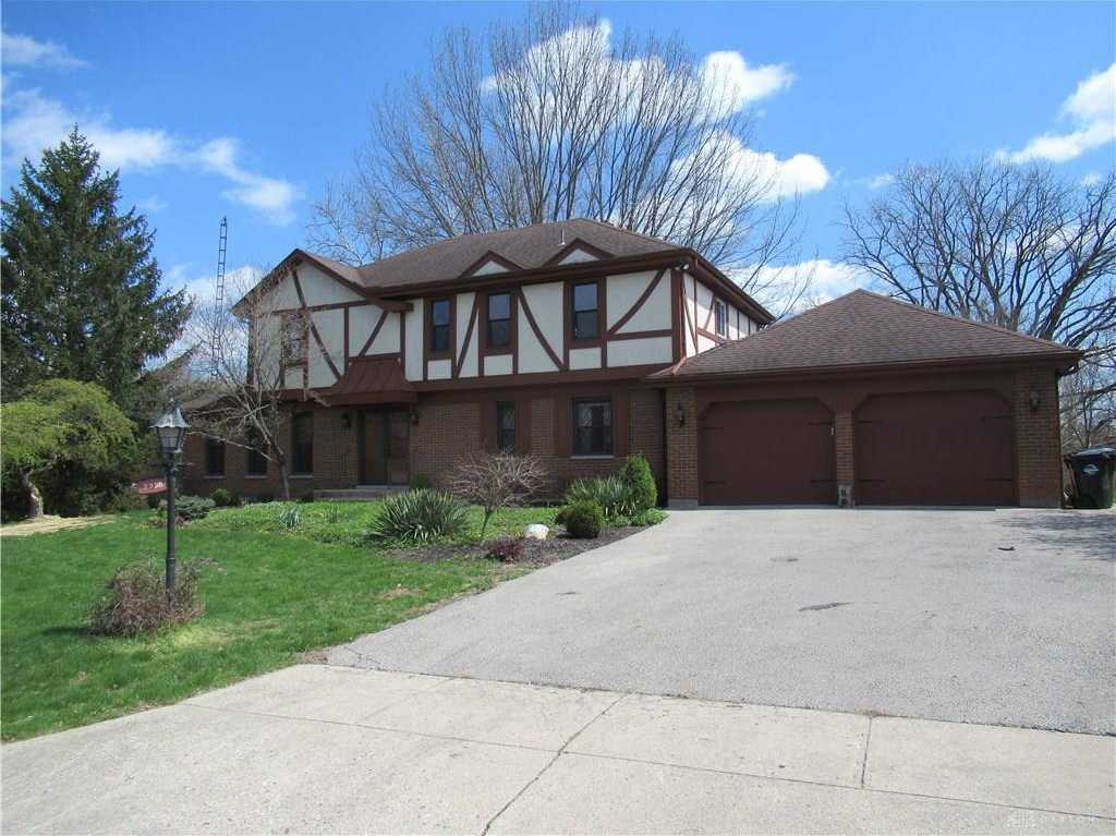 $189,900 - 4Br/4Ba -  for Sale in Philgate, Harrison Twp