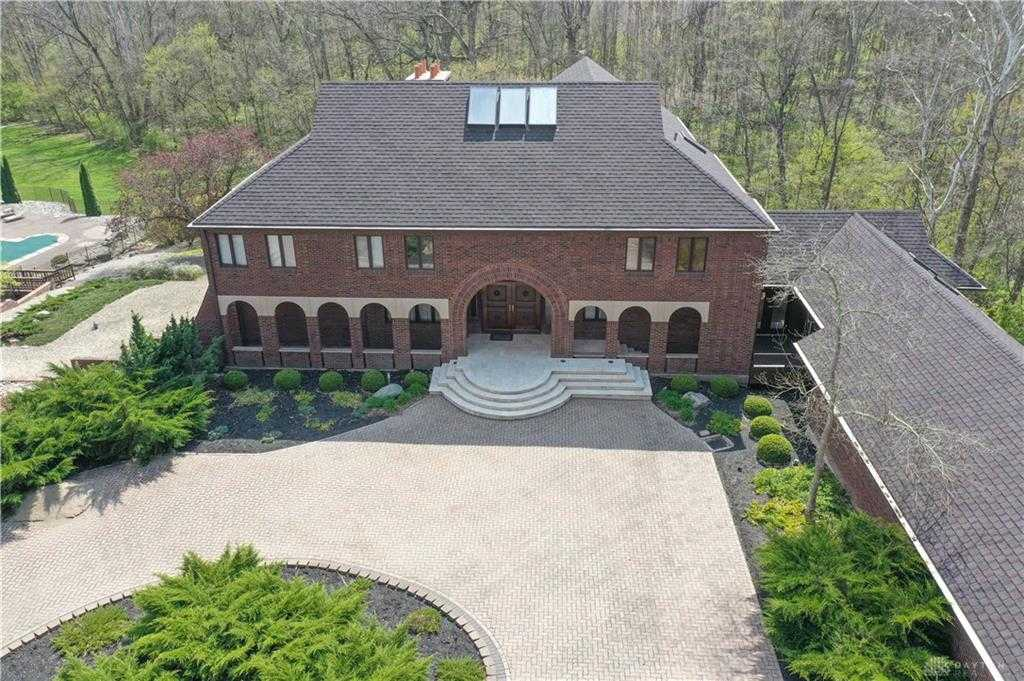 $1,050,000 - 6Br/6Ba -  for Sale in Sugarcreek Township