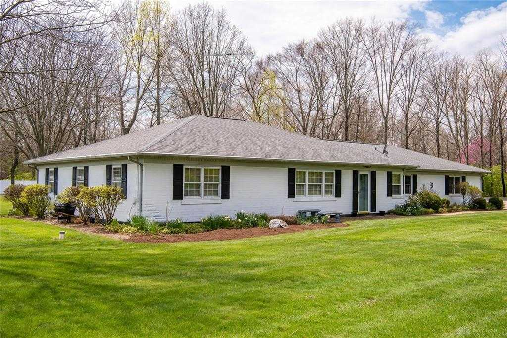 $375,000 - 4Br/2Ba -  for Sale in Washington Twp