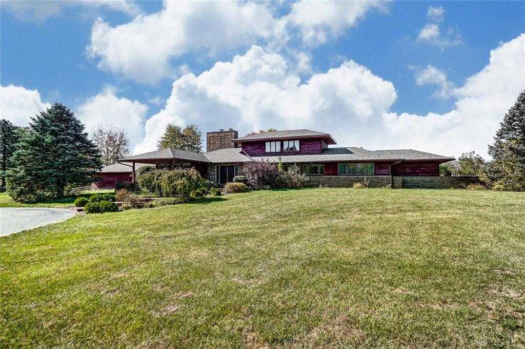 $525,000 - 4Br/3Ba -  for Sale in Dayton