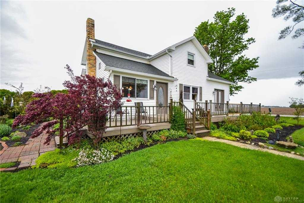 $245,000 - 4Br/2Ba -  for Sale in Monroe Twp