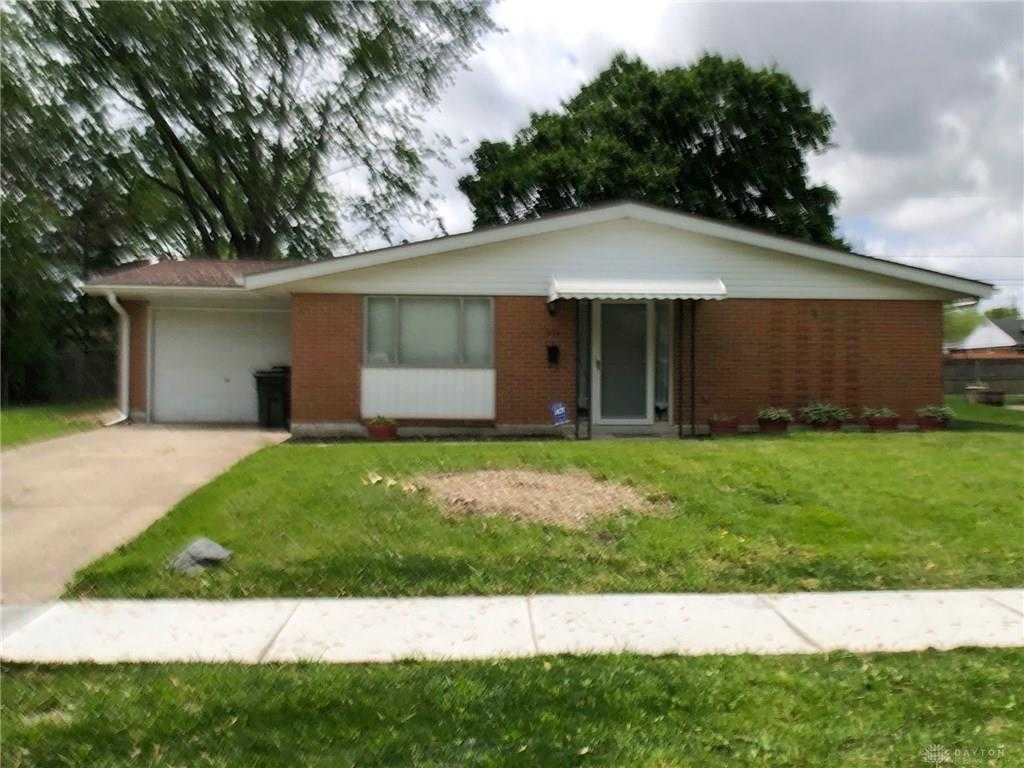 $118,900 - 3Br/2Ba -  for Sale in Englewood Hills, Englewood