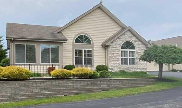 $199,900 - 3Br/2Ba -  for Sale in Vilptsettwkco13, Springboro