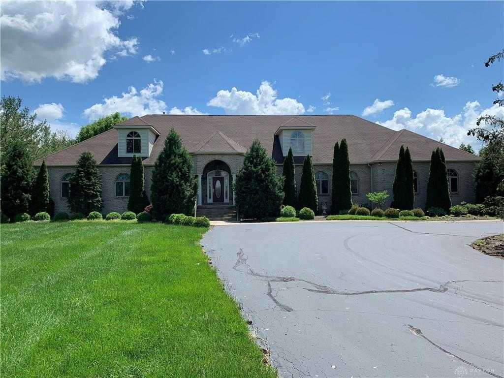 $774,900 - 4Br/6Ba -  for Sale in Mrs, Centerville