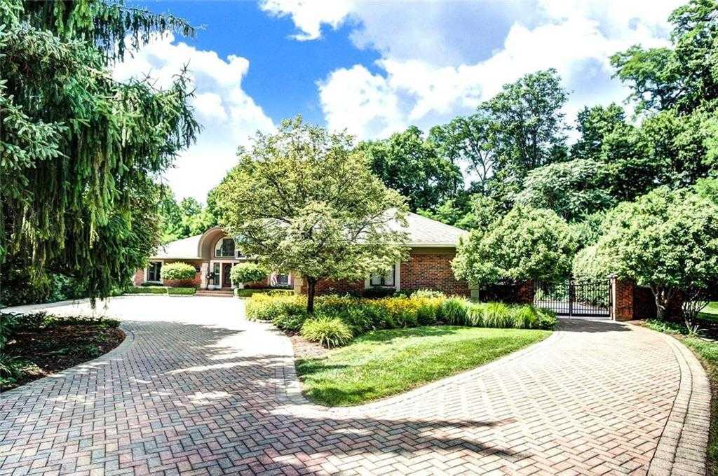 $759,900 - 3Br/6Ba -  for Sale in Beech Ridge, Kettering