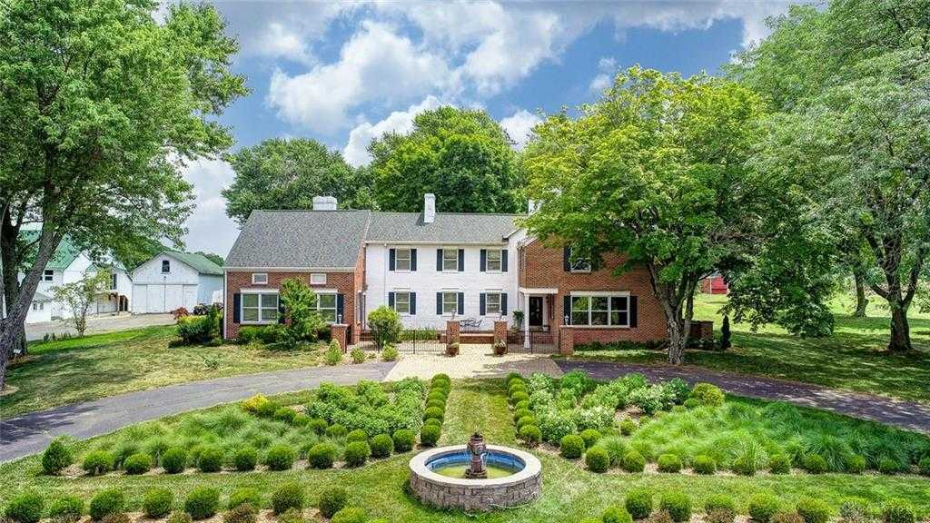 $2,525,000 - 5Br/5Ba -  for Sale in Clearcreek Township, Clearcreek Twp