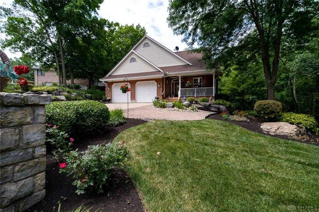 $664,900 - 5Br/6Ba -  for Sale in Charleston Woods, Vandalia