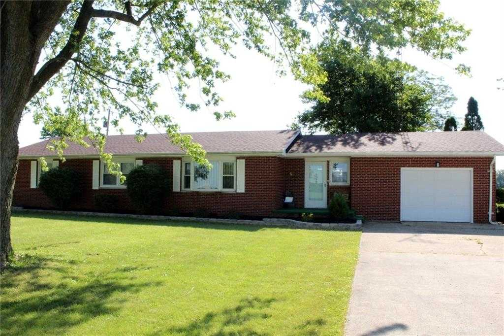 $159,900 - 3Br/2Ba -  for Sale in Pt W Sd Nw Nw // Rts: 002-06-04, Celina