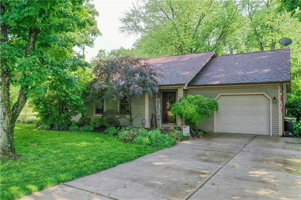 $239,900 - 4Br/2Ba -  for Sale in Centerville