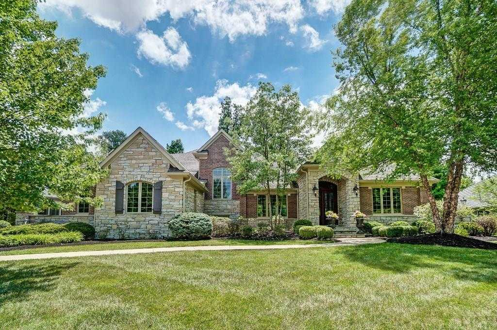 $995,000 - 5Br/6Ba -  for Sale in Rivers Bndgfcl9, Hamilton Twp