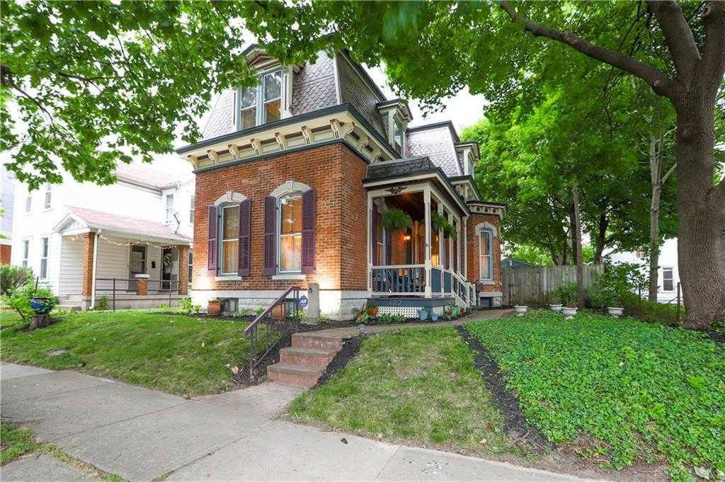$249,900 - 3Br/3Ba -  for Sale in City/dayton Rev, Dayton