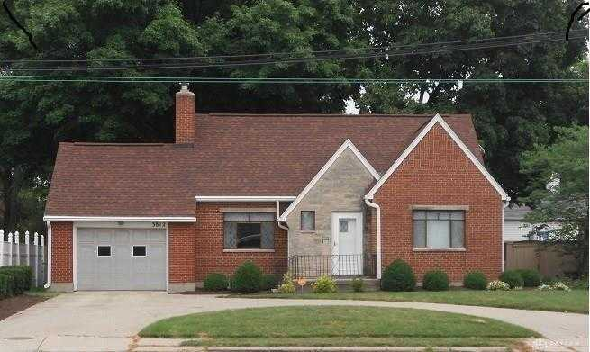$185,000 - 3Br/1Ba -  for Sale in Oakview Rep, Kettering