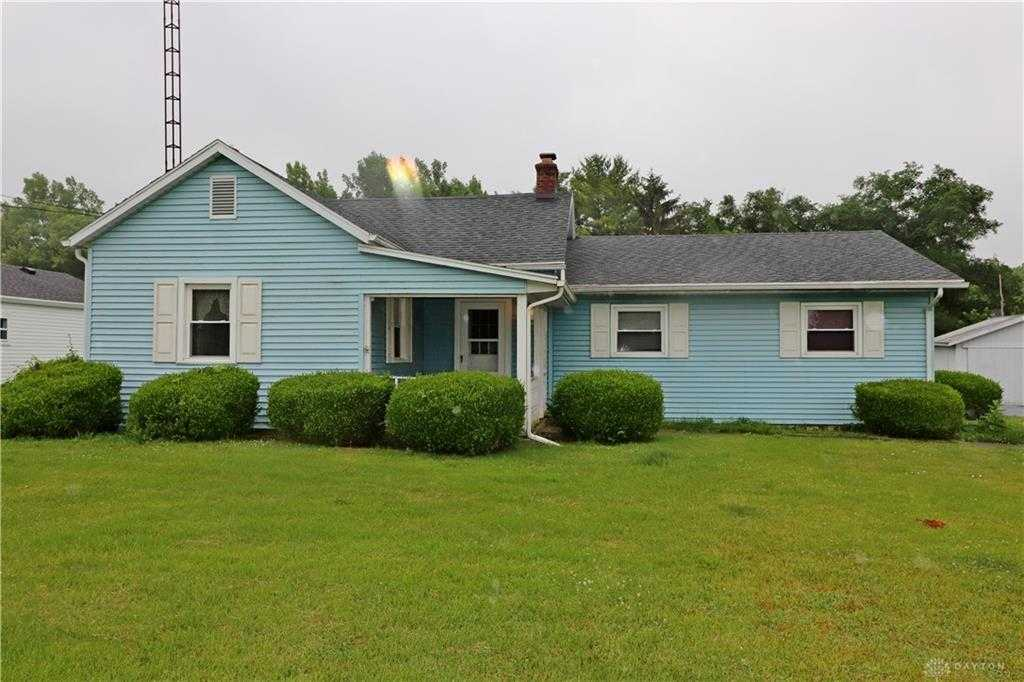 $169,900 - 3Br/2Ba -  for Sale in M S 4651, Xenia Twp