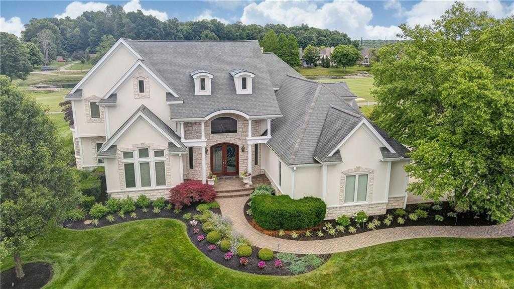 $750,000 - 4Br/5Ba -  for Sale in The Estates, Beavercreek Township