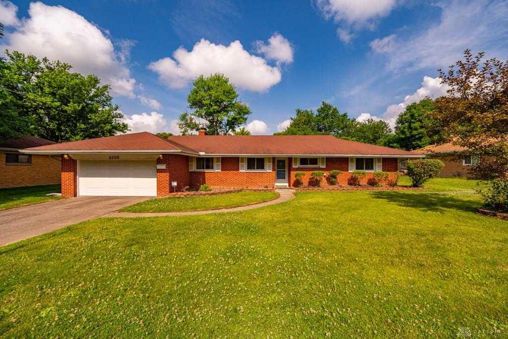 $149,900 - 3Br/2Ba -  for Sale in B E Horn Sec 02, Dayton