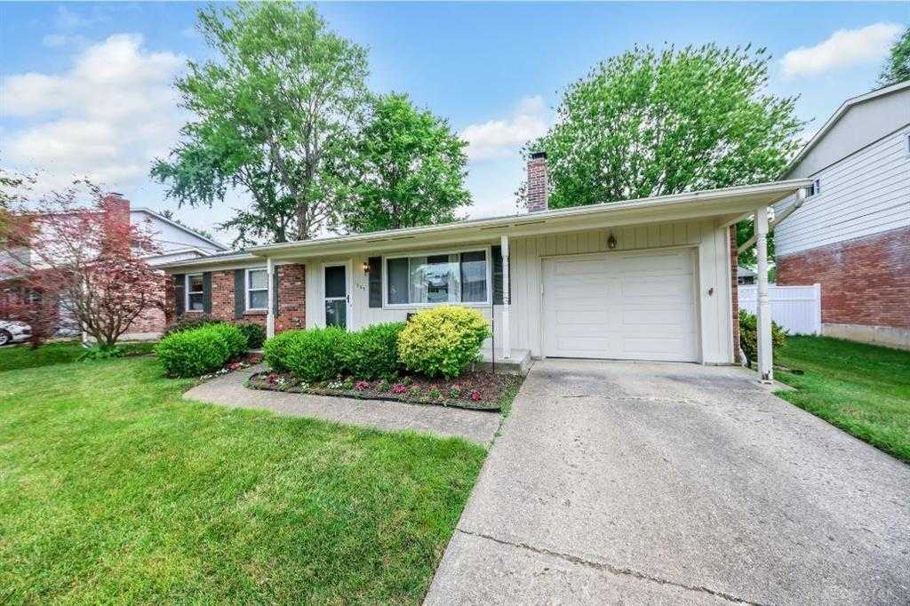 $189,900 - 3Br/2Ba -  for Sale in Anderson Twp