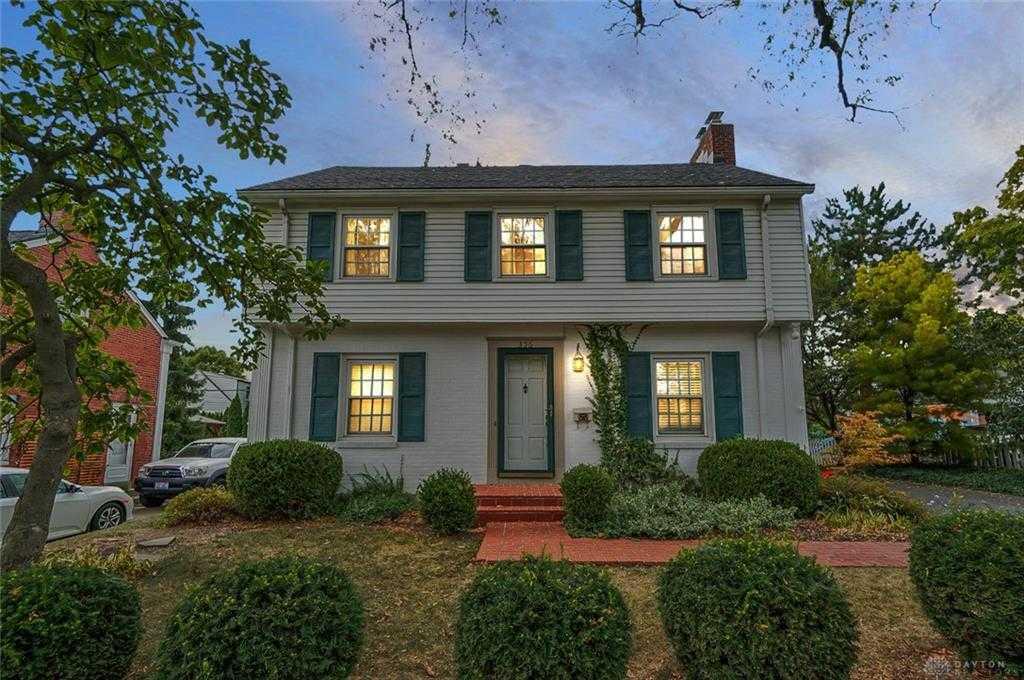 $375,000 - 4Br/2Ba -  for Sale in City/oakwood Rev, Oakwood