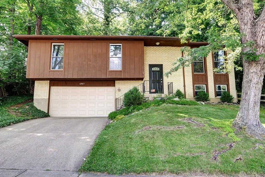 $149,900 - 3Br/3Ba -  for Sale in City/west Carrillton, Dayton