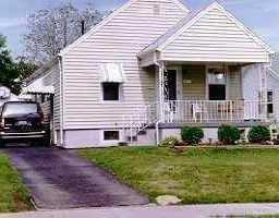 $67,500 - 2Br/1Ba -  for Sale in City/dayton Rev, Dayton