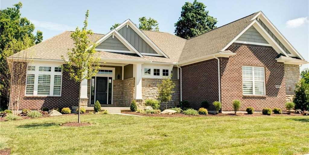 $644,900 - 3Br/4Ba -  for Sale in Woodland Ridge, Sugarcreek Township