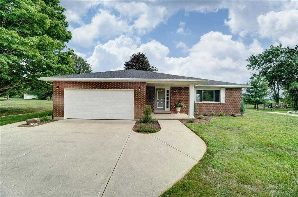 $295,000 - 3Br/3Ba -  for Sale in Replat Shawnee Hills Sub, Jamestown Vlg