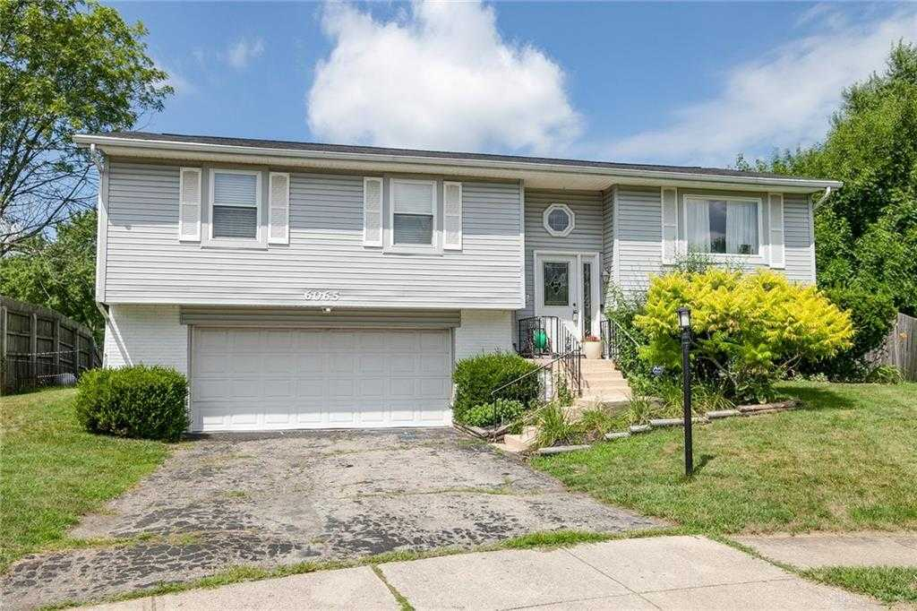 $145,000 - 3Br/3Ba -  for Sale in Carriage Hills Sec 04, Clayton