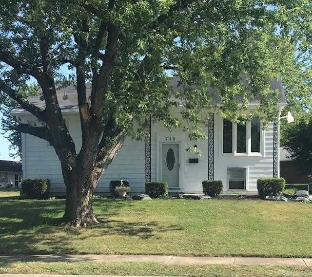 $142,900 - 4Br/2Ba -  for Sale in Southgate Add, Springfield