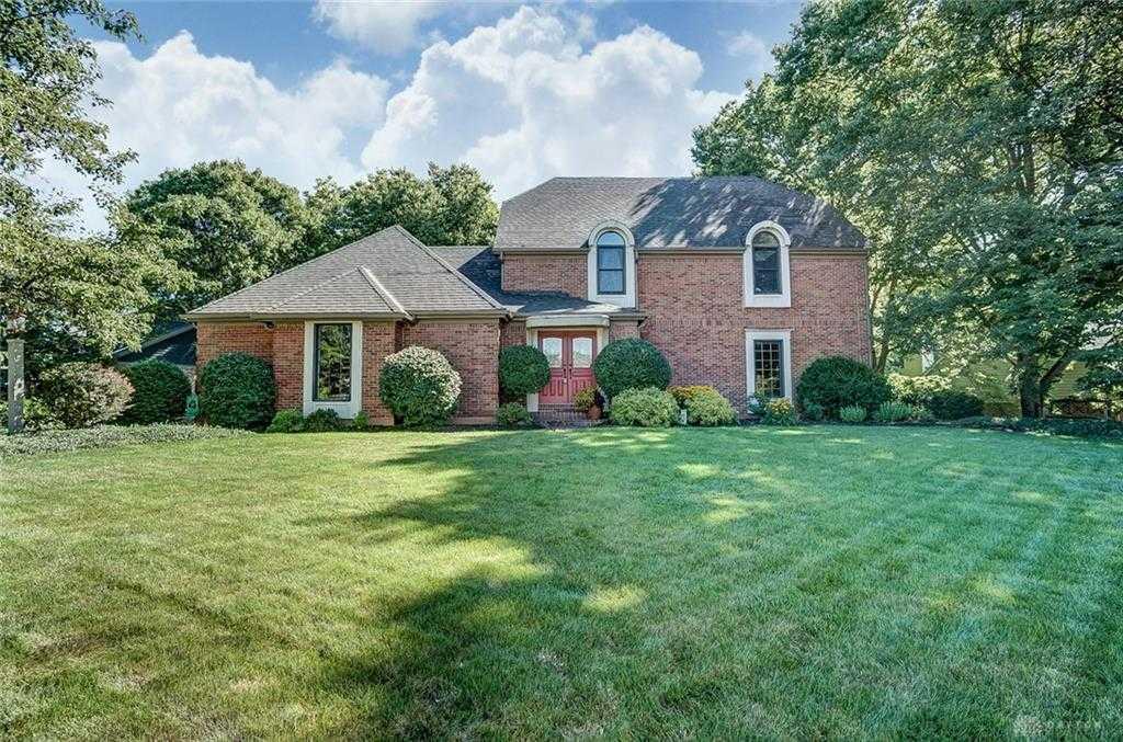 $420,000 - 5Br/5Ba -  for Sale in Stillwater Woods, Butler Township