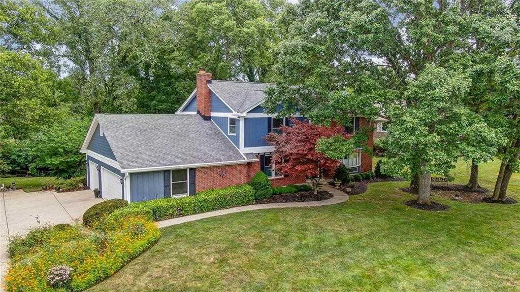 $349,900 - 4Br/3Ba -  for Sale in Mcewen Road Estates, Washington Twp
